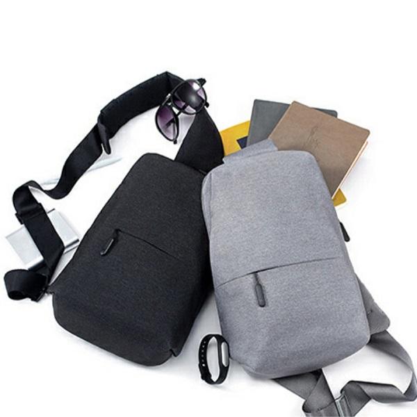 Xiaomi Multifunctional Chest Bag