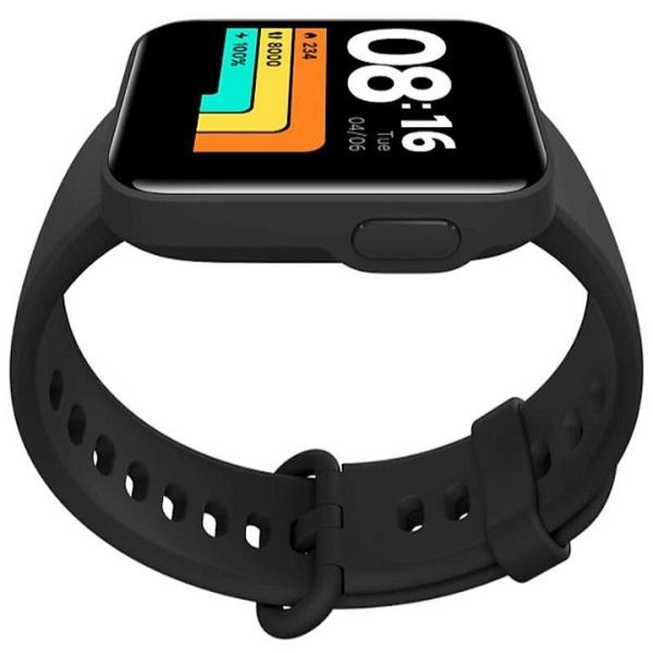 Smart Mi watch lite Xiaomi
