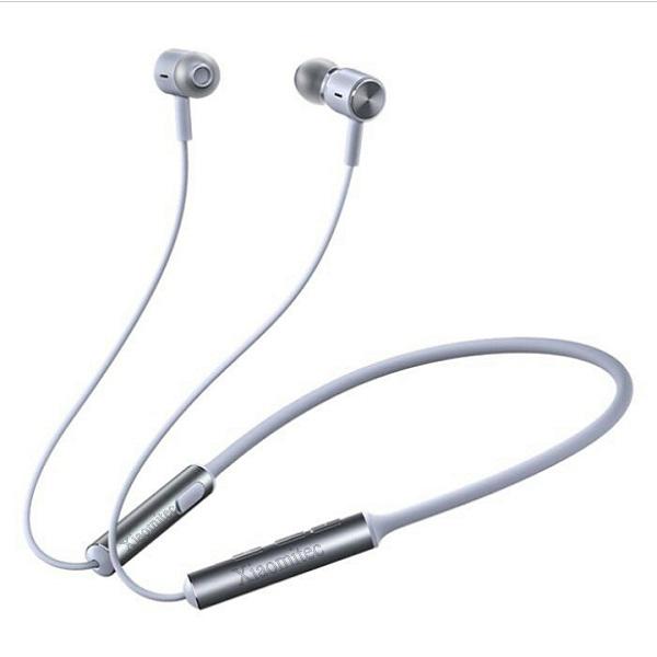 Xiaomi Line Free Bluetooth Headphones YDLYEJ04LS