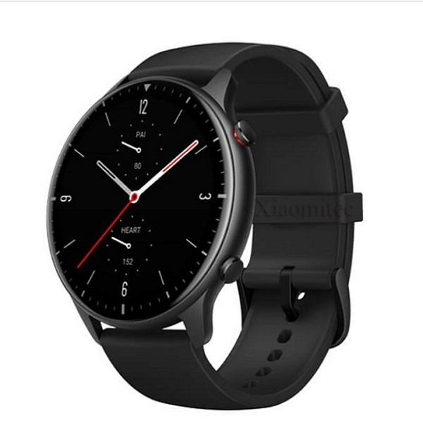 Smart watch Amazfit GTR2 Xiaomi