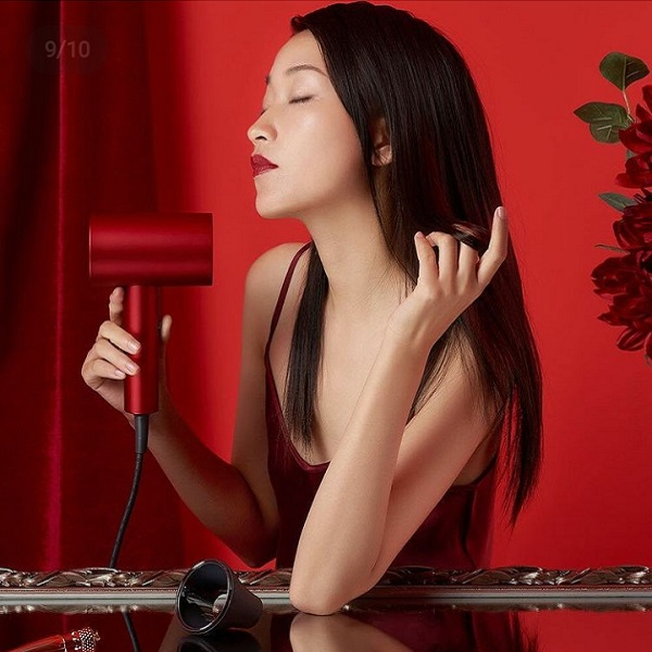 ShowSee Hair Dryer A5 Xiaomi