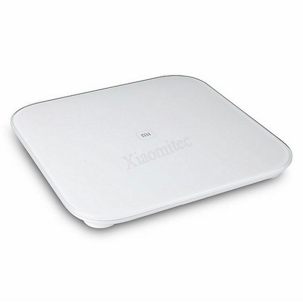Mi Smart Scale 2 XMTZC 04 HM Xiaomi