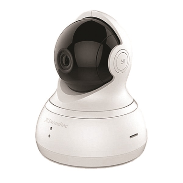 دوربین هوشمند 360 مدل Dome