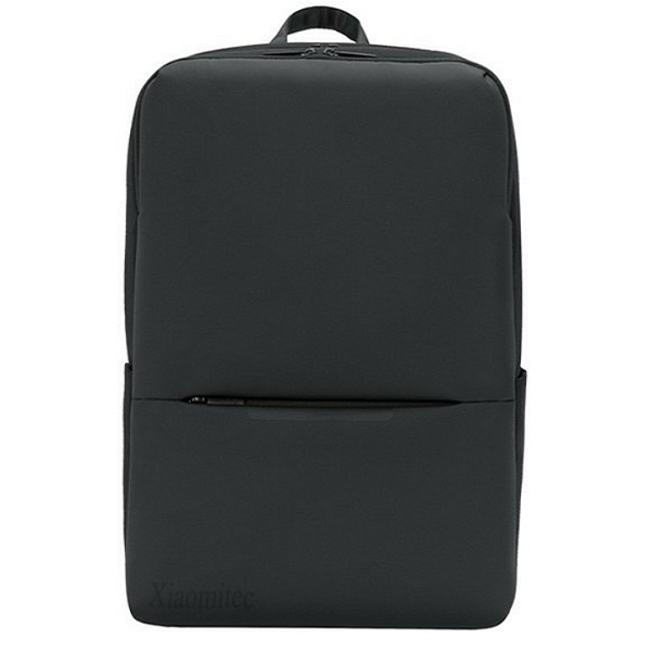 Backpack Business 2 Xiaomi