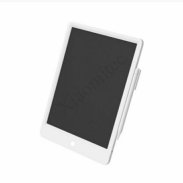 Mijia LCD Blackboard Xiaomi