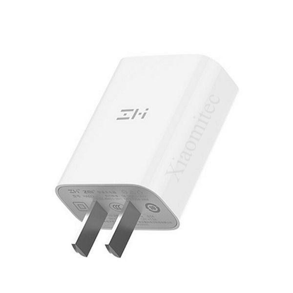 Xiaomi ZMI HA612 Quick Charger Kit