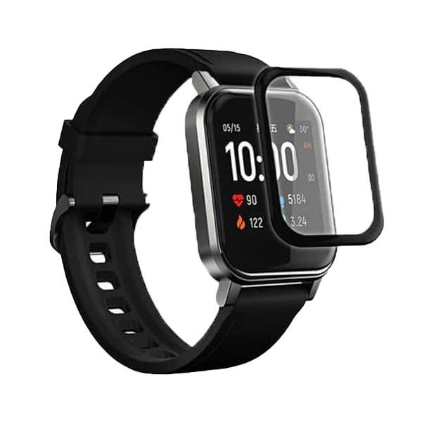 Screen Protector Smartwatch Haylou LS02 Xiaomi