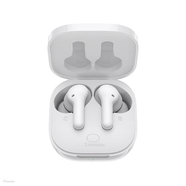 Headphones Bluetooth QCY T13 Xiaomi
