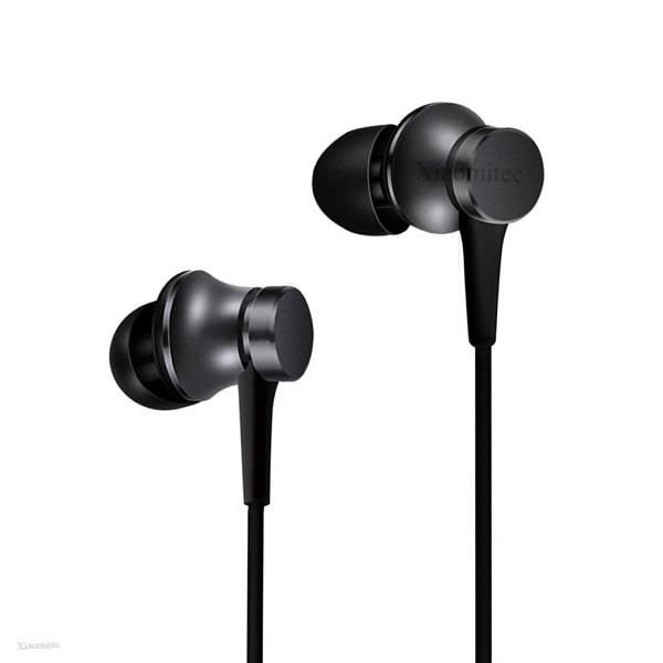 Mi In-Ear Headphones Basic Xiaomi