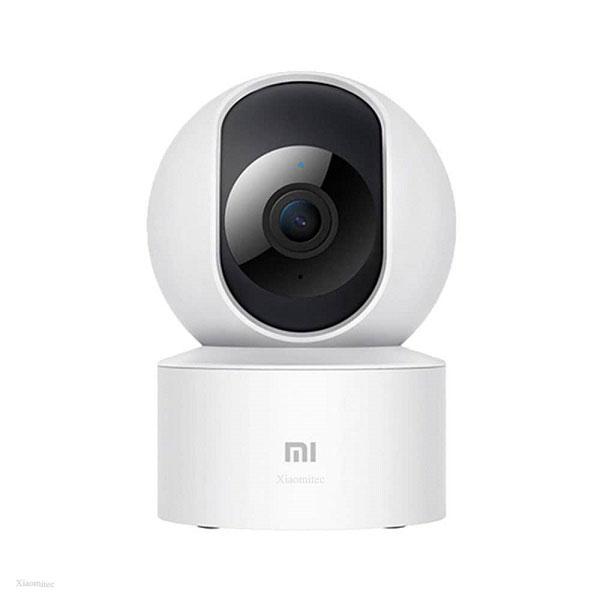 دوربین نظارتی بیسیم شیائومی مدل MJSXJ10CM